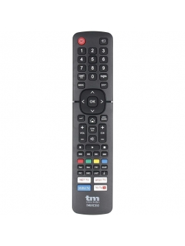 Mando A Distancia TMURC350 Compatible Tv Hisense
