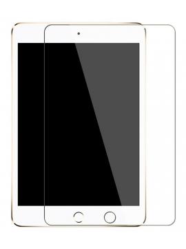 Cristal Templado Tablet iPAD Mini