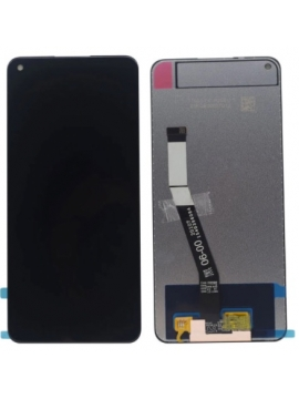 Pantalla completa LCD display Xiaomi Redmi Note 9