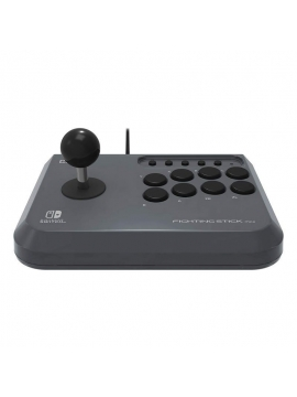 Controlador Hori Fighting Stick Mini para Nintendo Switch/ PC