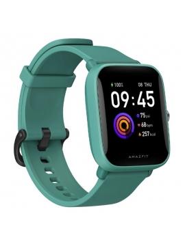 Smartwatch Huami Amazfit Bip U / Verde