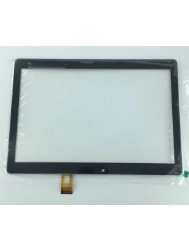 """Pantalla Tactil Universal Tablet de 10"""" MF-872-101F FPC XC-PG1010-084-FPC-A0  XC-PG1010-084-FPC-A1"""