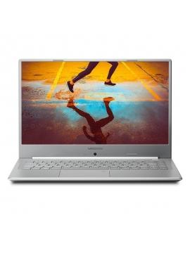 """Portátil Medion Akoya E6247 Intel Celeron N4020/ 8GB/ 256GB SSD/ 15.6""""/ FreeDOS"""