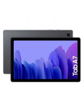 """Tablet Samsung Galaxy Tab A7 10.4"""" 64GB Wifi Gris"""
