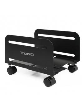 Soporte para PC TooQ UMCS0004-B/ hasta 10kg