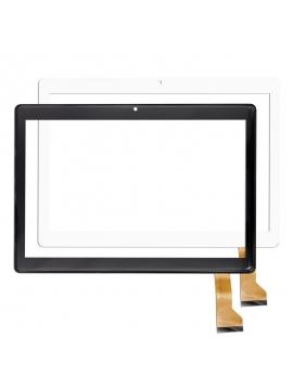 """Pantalla Tactil Universal Tablet de 10"""" CH-10114A5 J-S10 BH4838 Negra"""