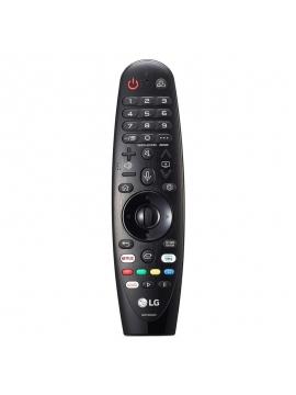 Mando A Distancia TV LG MR20GA Original