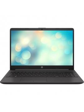 """Portátil HP 255 G8 27K51EA Ryzen 3 3250U/ 8GB/ 256GB SSD/ 15.6""""/ FreeDOS"""