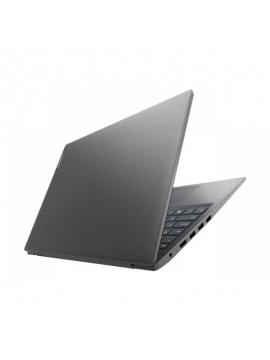 "Portátil Lenovo V15-IIL 82C500RFSP i3-1005G1/ 8GB/ 256GB SSD/ 15.6""/ FreeDOS"