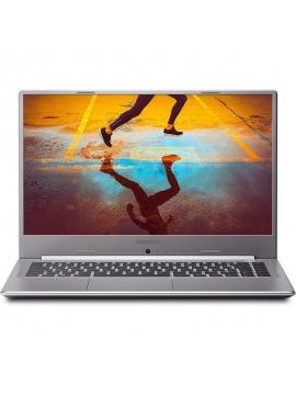 "Portátil Medion Akoya S15449 Intel Core i5-1135G7/ 8GB/ 512GB SSD/ 15.6""/ FreeDOS"