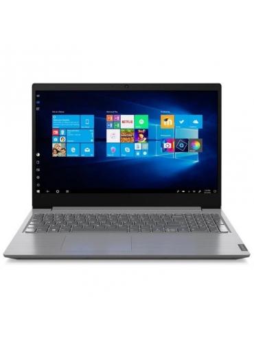 """Portatil Lenovo V15 IGL 82C3001VSP Intel Celeron N4020/ 4GB/ 256GB SSD/ 15.6""""/ Win10"""