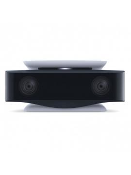 Cámara HD Sony para PS5