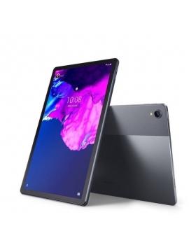 "Tablet Lenovo Tab P11 TB J606F 11""/ 4GB/ 128GB/ Gris Pizarra"