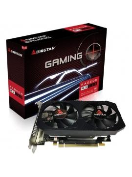 Biostar Radeon RX 550 Gaming 2GB GDDR5