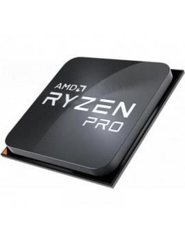 AMD Ryzen 5 3350GTray