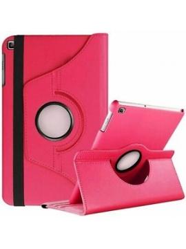 Funda para Samsung Galaxy TabA 7 2020 Rosa