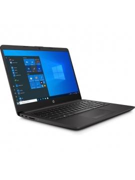 "Portátil HP 240 G8 27K37EA Intel Celeron N4020/ 4GB/ 500GB SATA/ 14""/ FreeDOS"