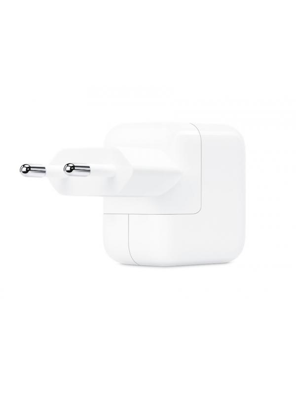 Adaptador de corriente USB Apple MD836ZM 12 W