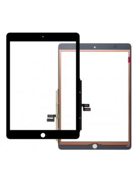 Pantalla táctil para iPad 2020 10.2 8th Gen A2270 A2428 A2429 Negra