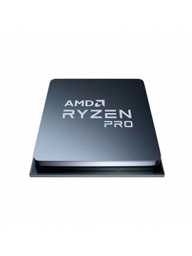 AMD Ryzen 7 Pro 4750G Box 8X4.GHZ/12MB