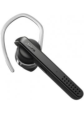 Auricular Bluetooth Jabra Talk45