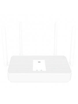 Router Inalámbrico Xiaomi Mi Router AX1800 1800Mbps/ 2.4GHz 5GH
