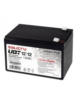 Batería Salicru UBT 12/12