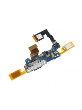 Flex de carga para HTC 10/M10