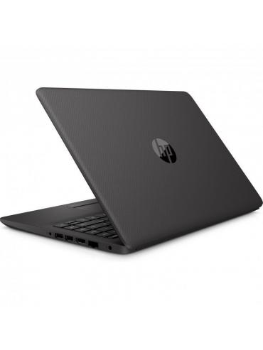 "Portátil HP 240 G8 27K37EA Intel Celeron N4020/ 4GB/ 256GB SSD SATA/ 14""/ FreeDOS"