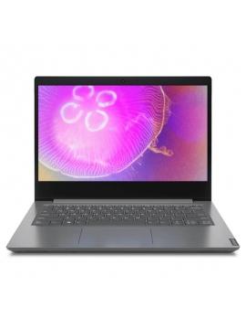 """Portátil Lenovo V14 ADA 82C6006ASP AMD 3020e/ 4GB/ 256GB SSD/ 14""""/ FreeDOS"""