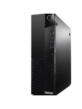Ordenador Lenovo M83 SFF i5 4430 3.0GHz/8GB/240SSD