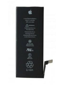 Bateria Iphone 8 Original 1821mAh