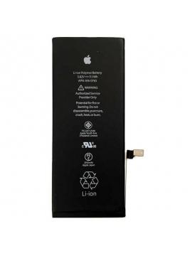 Bateria Iphone 6 Plus Original 2915mAh