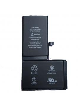 Bateria Iphone X Original (Foxconn) 2716mA