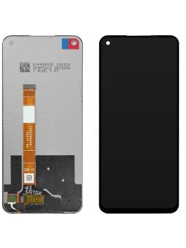 Pantalla completa Original Oppo A72 A92 A52 CPH2069 CPH2067