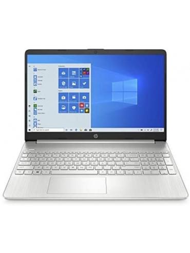 Portátil HP 15s-eq11117ns AMD Athlon 3050U/8GB/256GB SSD FreeDos