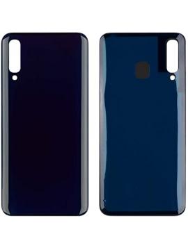 Tapa Samsung Galaxy A50 A505 LCD negra Compatible