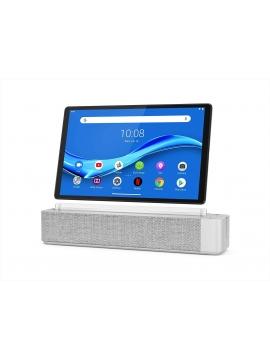 Tablet Lenovo Tab M10 HD + Smart Dock Plus 4Gb 64Gb