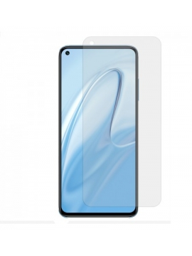 Cristal Templado Xiaomi Redmi Note 9