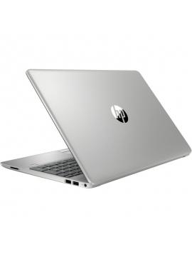 "Portátil HP 250 G8 2W8X9EA Intel Core i5-1135G7 8GB 256GB SSD 15.6"" FreeDOS"