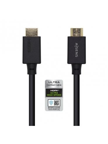 Cable HDMI 2.1 8K Aisens A150-0422