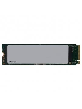 SSD SK HYNIX BC511 256GB/ M.2 2280 PCIe
