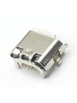 Conector USB Mando Dualshock 4 Todos lo modelos