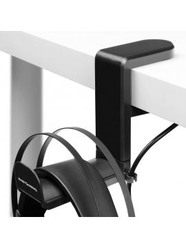 Soporte para Auriculares Mars Gaming MHH