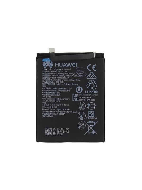 Bateria Huawei HB405979ECW