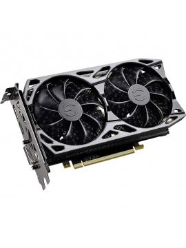 Tarjeta Gráfica EVGA GeForce GTX 1660 SUPER SC ULTRA GAMING 6GB GDDR6 (Reacondicionada)