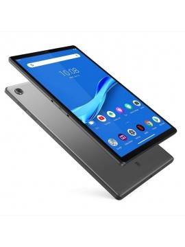 Tablet Lenovo Tab M10 FDH Plus (2nd Gen) 4Gb 128Gb