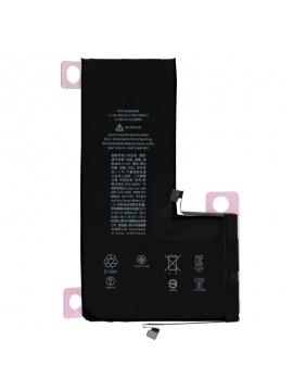 Bateria Iphone 11 Pro Max Calidad Premium