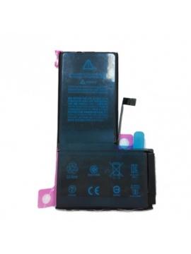 Bateria Iphone XS Calidad Premium