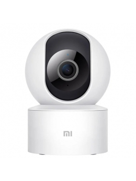 Camara Ip Xiaomi Mi Home Security Camera 360 1080P